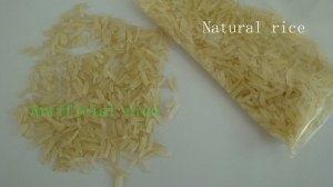 Artificial_rice_machine_rice_shaping_machine