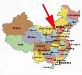 China-opt